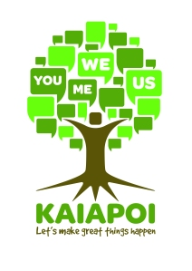 You Me We Us are starting up a new market in Kaiapoi
