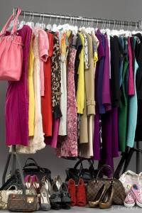 Shopping For Good offers bargain priced, great quality ladies clothing